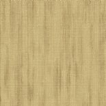 Passenger Wallpaper TP21242 Abstract Mustard By DecoPrint For Galerie